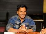 Venu Madhav About Nowadays Movies