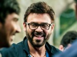 Venkatesh S Upcoming Movie Guru Teaser Release Date Locked