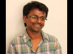 I Stopped Drinking Pepsi Or Coke A R Murugadoss
