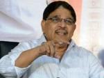 Allu Aravind About Khaidi No 150 Responce