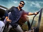Rohit Ranveer Join Hands The Remake Telugu Film Temper