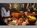 Gauthamiputra Sathakarni Director Krish Interview