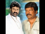 Khaidi Is The Reason Balayya Ignore Raithu