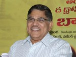 Allu Aravind On Dasari Health Issue