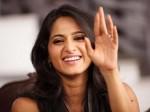 Suriya Anushka Wed Singam
