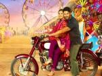 Badrinath Ki Dulhania Official Teaser