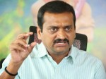 Bandla Ganesh Made Serious Comments On Tollywood Director