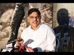 Sai Dharam Tej Comments Comes True On Khaidi No 150 Collecti