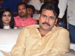 Pawan Kalyan Praises Dangal Aamir Khan