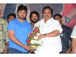 Dasari At Appatlo Okadundevadu Success Meet