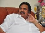 Dasari S Abhishekam 2500 Episodes Completed