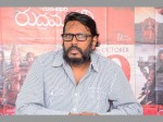 Director Gunasekhar Open Letter Ap Cm Chandrababu