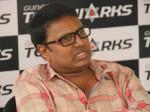 Megastar Chiranjeevi Expressed His Opinion On Gunashekhar Op