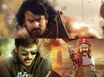 Tollywood Fastest Rs 100 Crore Grosser Is Baahubali