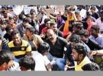 Raghava Lawrence Provides Financial Aid Supporters Jallikatt