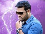 Ntr S Next Film Is Titled As Jai Lava Kusa