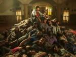 Khaidi No 150 Theatrical Trailer