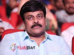 Mega Star Chiranjeevi 151 Movie Confirmed With Surendar Redd