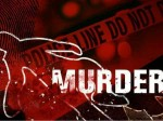 Clash Fans Hero Vikram Fan Killed Tamilanadu
