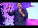 Naga Babu About Adult Skits Jabardasth Comedy Show