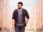 It Raids On Hero Nara Rohith