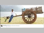 Pawan Kalyan Says Ban An Attack On Dravidian Culture