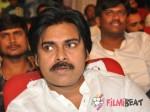 Director Siva Planing Film With Pawan Kalyan