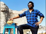 Prabhas Will Get Married After Baahubali 2 Release Reveals Krishnam Raju