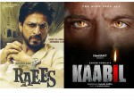 Hrithik Roshan Opens Up About Kaabil Clash With Raees