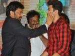 Shatamanam Bhavati Success Meet Highlights