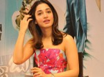 Tamannaah To Star In Tamil Remake Pelli Of Choopulu