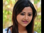 Shweta Basu Prasad Makes Classical Music Documentary