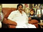 Cine Celebrities Visit Dasari Narayana Rao