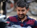 Rajamouli Heaps Praise On Ghazi