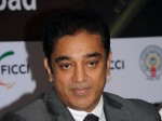 Subramanian Swamy Calls Kamal Haasan Pompous Idiot On Twitte