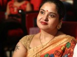 Actress Pragathi Reveals Her Success Mother Characters On Screen