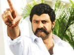 Balakrishna Serious On Krish Over Gautami Putra Shatakarni