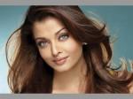 Abhishek Bachchan Act With Aishwarya Rai Bachchan On Screen After 7 Years