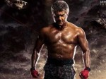 Ajith Kumar S Vivegam Postponed Again