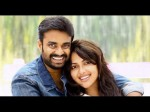 Court Grants Divorce Al Vijay Amala Paul