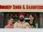 Aamir Khan Drives Home Beautiful Point On Feminism This Tv A