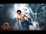 Is Rajamuli Releasing Bahubali Vr Viedeo Today