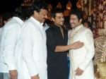 Ram Charan Produces Ntr Film Under Konidela Production