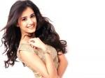 Disha Patani Says Skin Show Is The Secret Success Bollywood