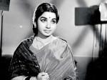 Former Chief Minister Tamil Nadu Jayalalithaa S Biopic Shelved