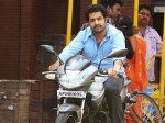 Director Hari S Intentions Work With Ntr