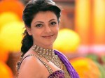 Don T Come With Item Number Proposals Kajal Agarwal Restri