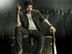 Is Chiranjeevi Is Tollywood S Number One