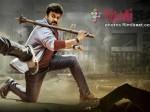 Hrithik Considered Telugu Khaidi No 150 Remake