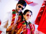 Anchor Lasya Engagement Video Goes Viral